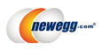 xnewegg-coupon-code