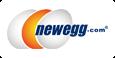 xnewegg-coupon-code