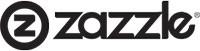 zazzle_coupon_codes