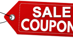 logo-sale-coupon