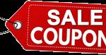 logo-sale-coupon